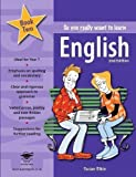 So You Really Want to Learn English Book 2 2nd (second) Edition by Susan Elkin published by Galore Park Publishing Ltd (2012)