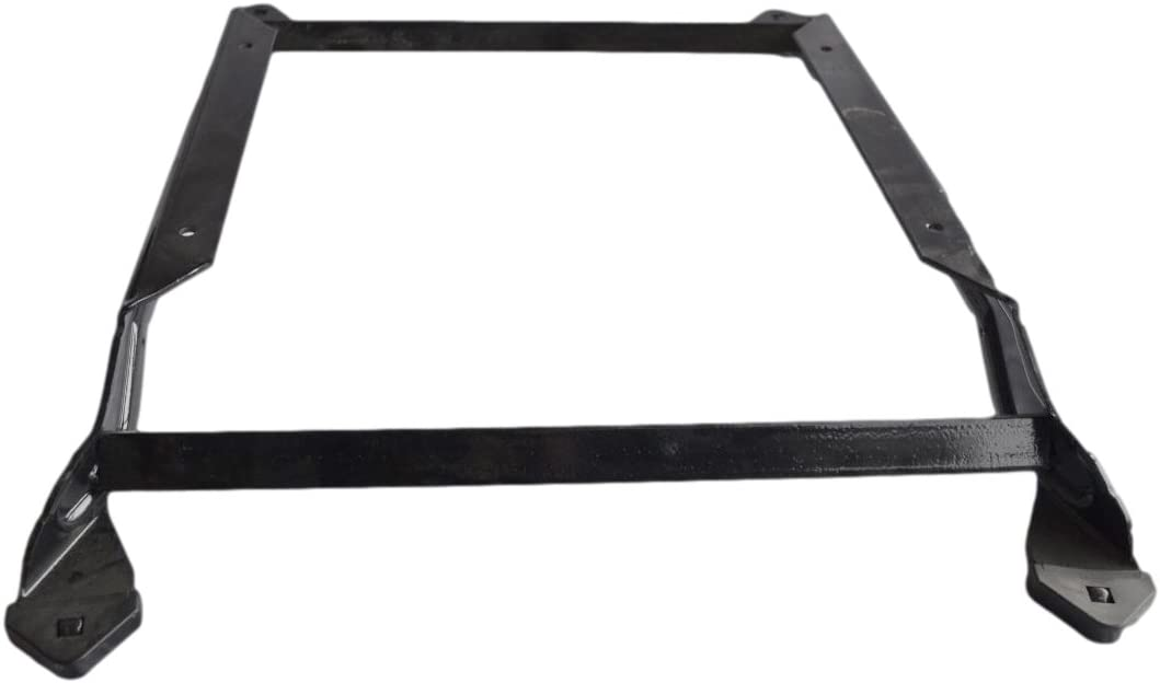 FR Furniture Rehab Replacement Rider Base for Chair 17 inch