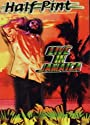 Half Pint - Live in Jamaica [DVD]<br>$349.00