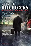 Alfred Hitchcock's Mystery Magazine: more info