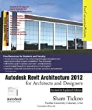 RAC 2012 for Architectc and Designers