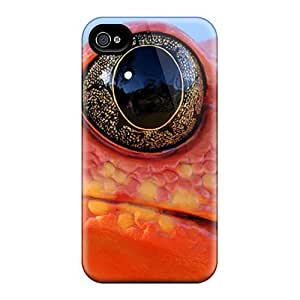 Fashionable VUR8116zctX For Iphone 6 Plus 5.5 Inch Cover Cases Covers For Indianapolis Colts Protective Cases