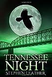 Tennessee Night: The 8th Jack Nightingale Supernatural Thriller