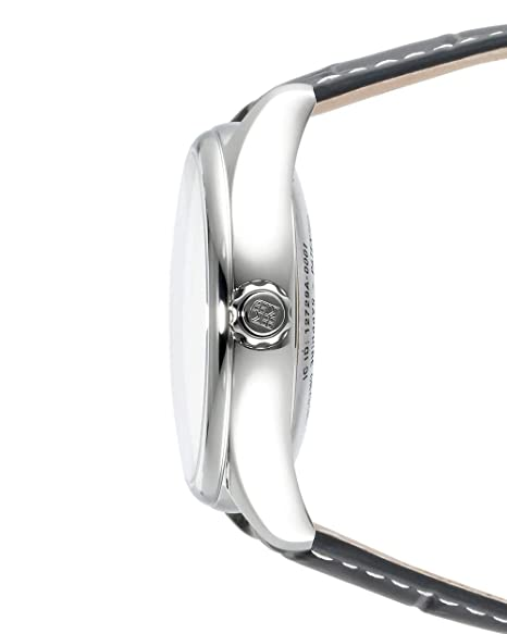 Classics Schweizer Horological Frédérique Constant Smartwatch Hybrid ARL54j
