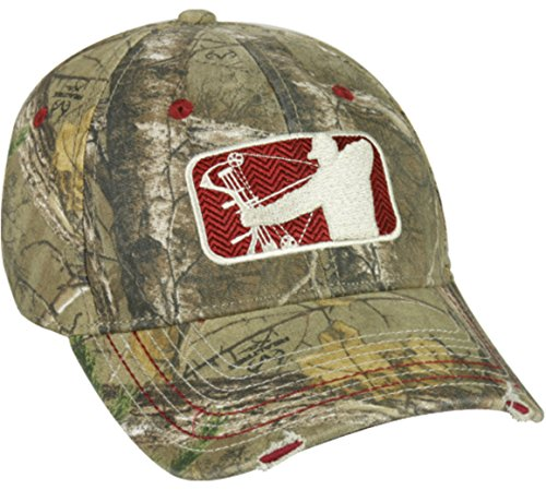 red hunting hat individuality Answerscom ® wikianswers ® categories sports hunting and shooting what chapter did the red hunting hat get what does holdens red hunting hat individuality.