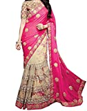 Saree (Maiya Saree for Women Latest Design Saree New Collection 2017 Sarees below 1000 Rupees 500 Rupees Sarees for Women Partywear Latest Design Wedding Collection Sarees for Women below 500 Latest sarees for Women Party wear Offer Designer Sarees Saree Combo Sarees New Collection Today Low Price (sarees,sarees for women latest design,sarees for women party wear offer designer sarees,sarees new collection,sarees new collection party wear,cotton sarees for women,sarees below 300 rupees)