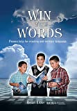 Win with Words: Proven Help for Recovering Readers