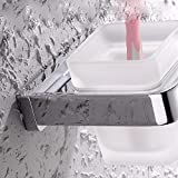 BXSBH-Copper toothbrush cup bathroom accessories copper rinse cup rack