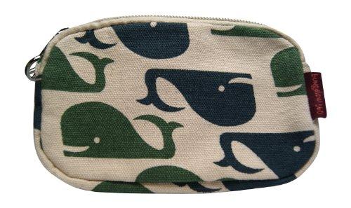 bungalow-360-clutch-purse-whale