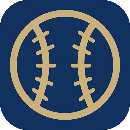 San Diego Baseball Schedule