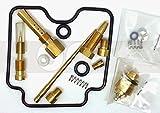 yamaha 350 bruin carburetor - Carburetor Carb Rebuild Repair Kit Yamaha YFM 350 Bruin 2004-09 ATV OCP-03-321