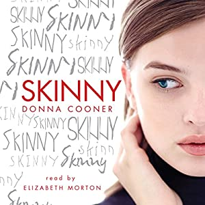 Skinny Audiobook
