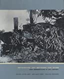 Rethinking Images Between the Wars, Mark Antliff and Gill Perry, 8772895233