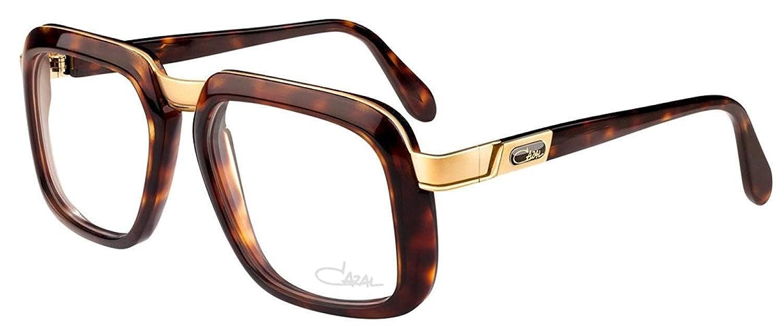 a1dbe359c9 Amazon.com  Cazal 616 Sunglasses Color 007  Clothing