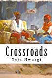img - for Crossroads: The Last PLague book / textbook / text book