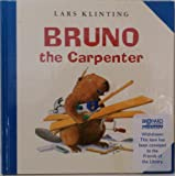 img - for Bruno the Carpenter book / textbook / text book