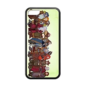RMGT Game Design Pesonalized Creative Phone Case For Iphone 5/5s