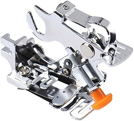 Prensatelas universal de AZX para máquina de coser (Singer ...
