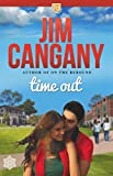 Time Out (Irving University Book 3)