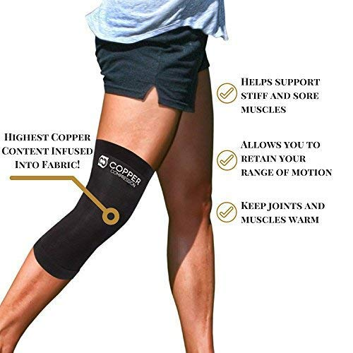 Underwear & Sleepwears Humble Knee Pads Comfortable Sports Protecting Pads Volleyball Fall Knees Support Safety Kneepad Durable Knees Brace Pretty And Colorful