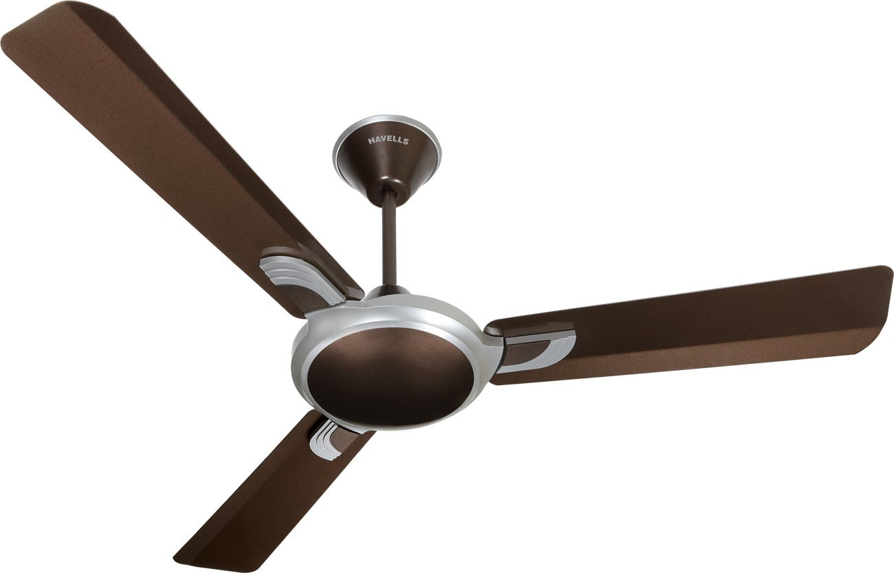 ceilings wh fans supra ceiling aiken lighting fan minka