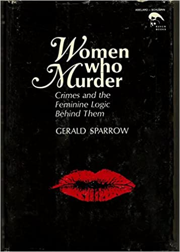 Women Who Murder