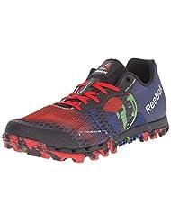 Reebok All Terrain Super 2.0 Trifecta Womens Running Shoe