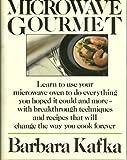 Microwave Gourmet