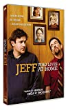 """Afficher """"Jeff who lives at home"""""""