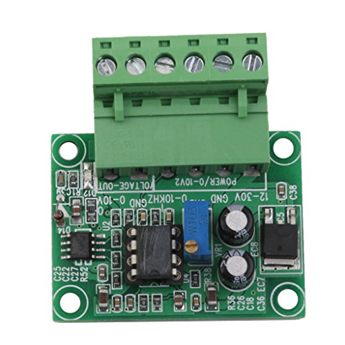 frequency-to-voltage-0-10khz-to-0-5v-0-10v-linear-conversion-transmitter-module