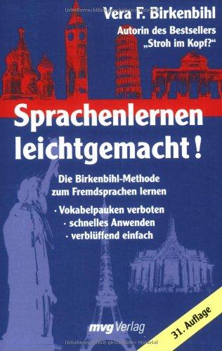 sprachenlernen-leichtgemacht-die-birkenbihl-methode-zum-fremdsprachenlernen
