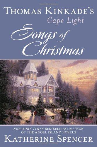 (Thomas Kinkade's Cape Light: Songs of Christmas)