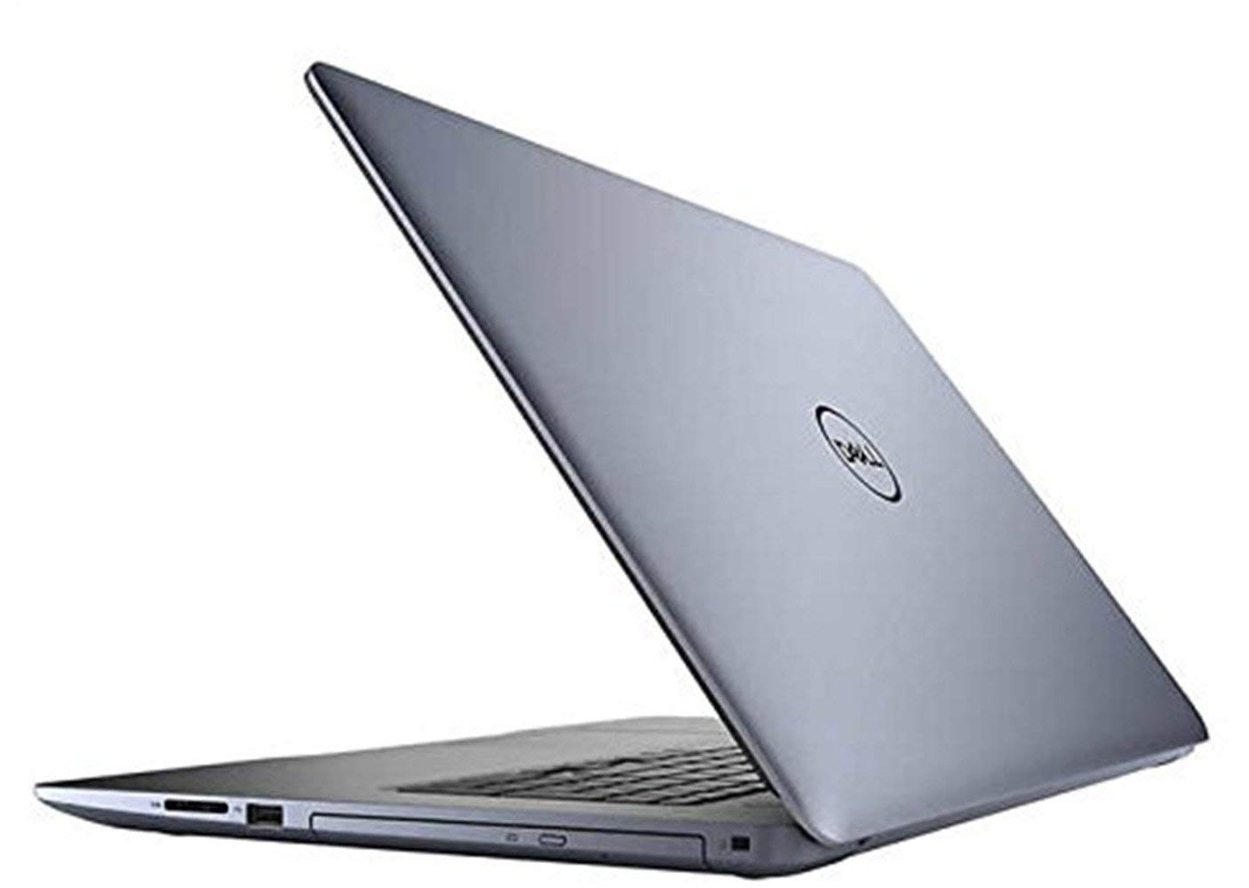 Dell Inspiron 15 5000, 15.6 inch FHD Touchscreen Inspiron Laptop Computer, Dell Laptop i5-8250U Intel 4-Core, 32GB RAM, 256GB SSD, 500GB HDD, WiFi DVD Bluetooth 4.2 Backlit Keyboard MAXXAUDIO Win 10