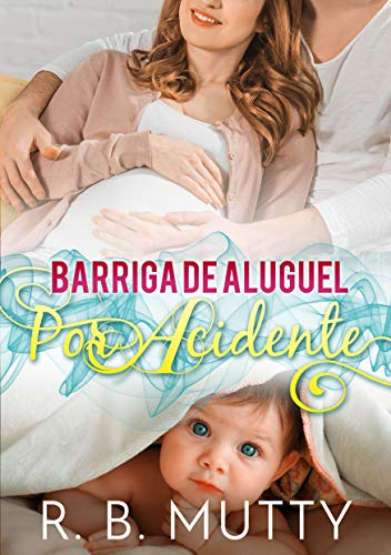 BARRIGA INTERNACIONAL BAIXAR CD DE ALUGUEL NOVELA
