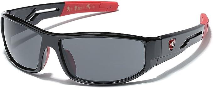 Kids AGE 3-12 Boys Sunglasses Children Toddler/'s Sport Baseball Cycling Glasses