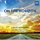 On The Horizon - New Music for Trumpet and Piano