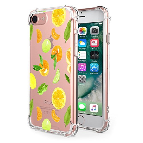 caler coque iphone 6