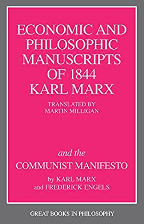 central thesis of the communist manifesto Manbendra nath roy central thesis of the communist manifesto (18871954) m n roy was tada thesis and dissertation a twentieth century indian philosopher he began his.