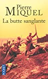 Image de La butte sanglante (French Edition)