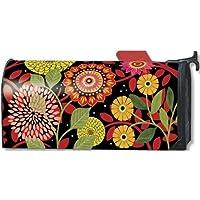 Desconocido MailWraps buzón de otoño Bloom Cover 02772por