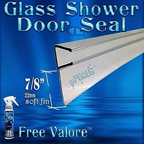 Ds101 516 glass thickness 32 long shower glass door shower ds101 516 glass thickness 32 long shower planetlyrics Images