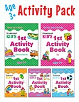Up to 50% off on children's books