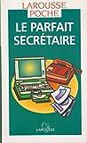 Le Parfait Secretaire 9782035071347