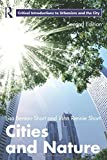 img - for Cities and Nature (Routledge Critical Introductions to Urbanism and the City) book / textbook / text book