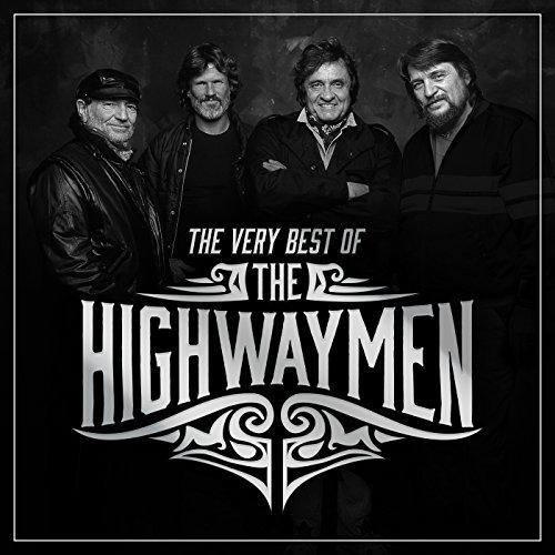 The Highwaymen - The Very Best Of The Highwaymen (2016) [FLAC] Download