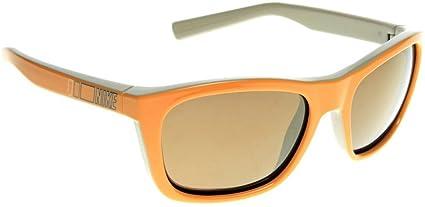 Amazon.com: Nike EV0598-822-55 - Gafas de sol para hombre ...