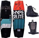 Hyperlite State 2.0 Mens Wakeboard 135 W//Remix