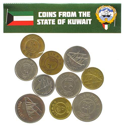 Best coins kuwait to buy in 2019