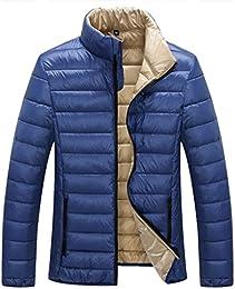 Amazon.com: Brown - Jackets &amp Coats / Clothing: Clothing Shoes
