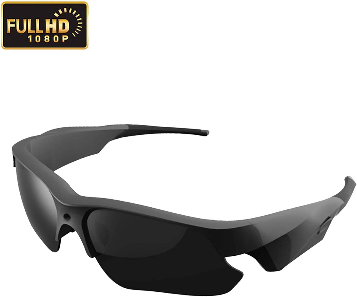 Fashion Sunglasses Polarized Driving Car Designer Outdoor MB610 For MercedesBenz